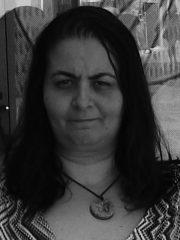 Sara Leiva