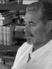 Jose Manuel Castro