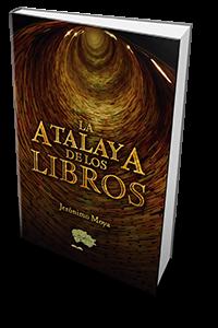 La atalaya de los libros