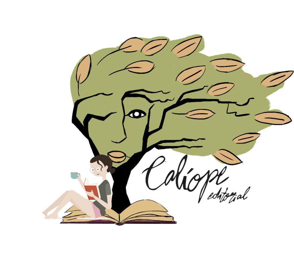 Editorial Calíope