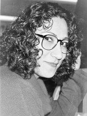 Gabriela Érika Contreras