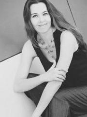 Cynthia Lorena Pérez