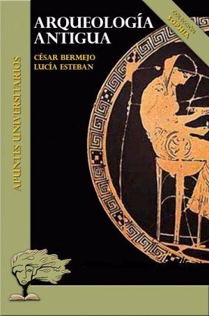 Arqueología Antigua