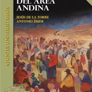 portada arqueologia andinargb