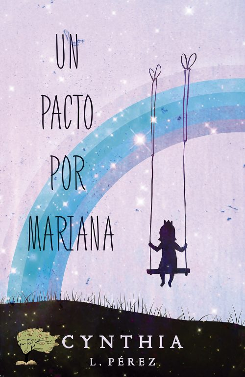 Un pacto por Mariana