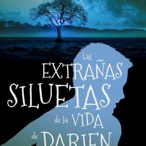 extrañasSiluetas_web