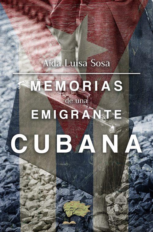 Memorias de una emigrante cubana