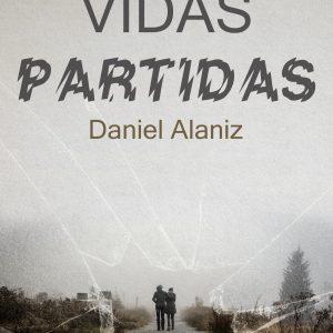 vidasPartidas_portada1_web