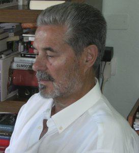 Jose-Manuel-Castro
