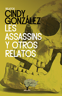 Les assassins y otros relatos