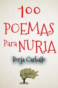 100-poems-to-nuria