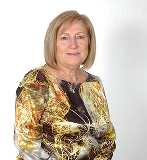 Irene Anguas