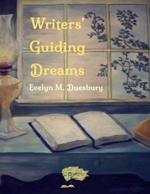 Writers Guiding Dreams