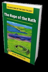 The rape of the Rath