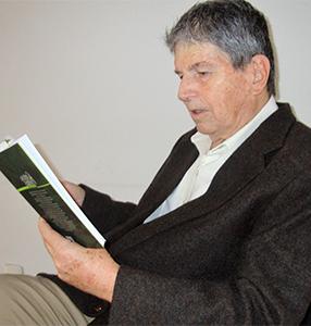 José Luis M. Escobari