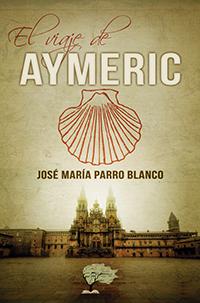 El viaje de Aymeric