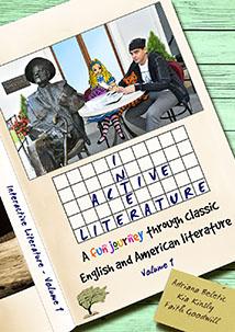 Interactive literature vol.1