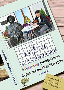 Interactive literature vol.2