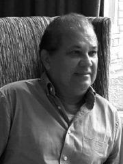 Paul Itriago