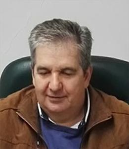Hernando Aramburo