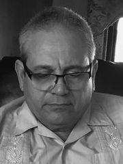 Serafín Borges