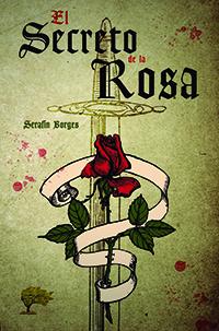 El secreto de la rosa