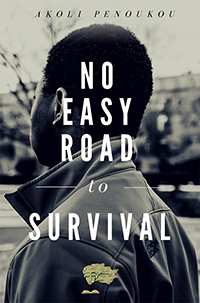 No easy road to survival