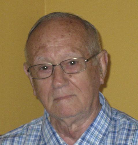 Eudelio Pérez