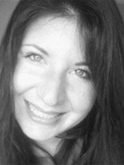 Soledad Monticelli