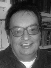 Gustavo Ferreira Rossi