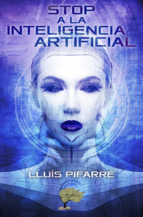 Stop a la inteligencia artificial