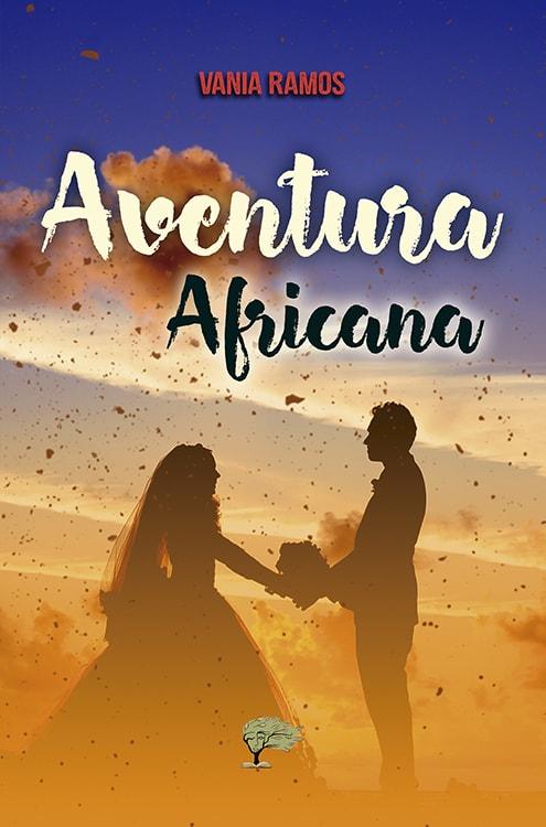 Aventura africana