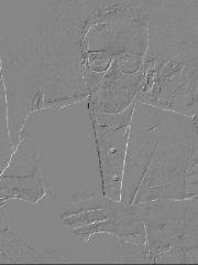 J. B. Castro Oliveira F.