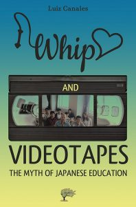 Whip, love and videotapes