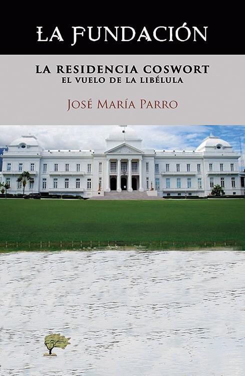 La residencia Coswort