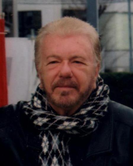 Luiz Canales
