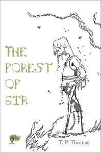 The forest of Gir