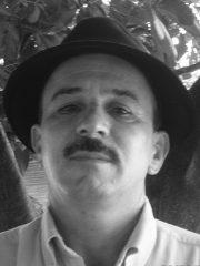 Geraldo Sanches Arroyo