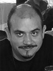 Guillermo Osuna