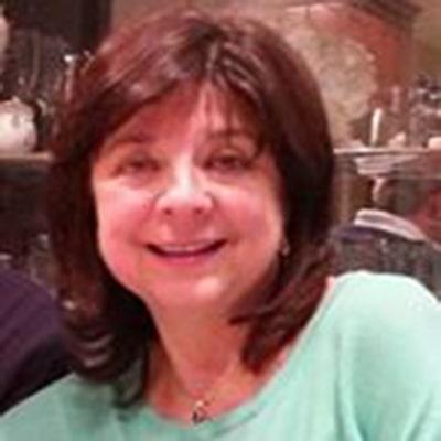Monica Stevens