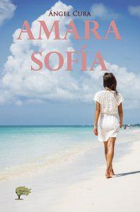 Amara Sofía