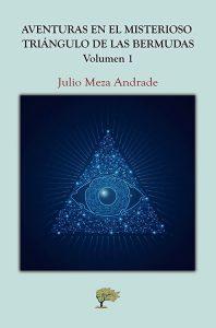 Aventuras en el misterioso triéngulo de las bermudas