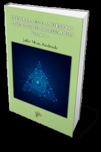 Aventuras en el misterioso triangulo de las bermudas II