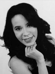 Jennifer Peralta