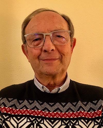 Ramon Corominas Alsina