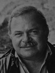 J. M. Ordoñez