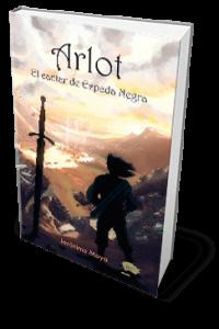Arlot