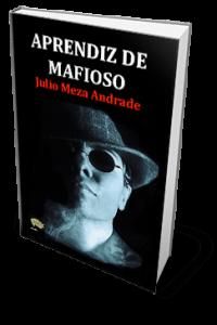 Aprendiz de mafioso