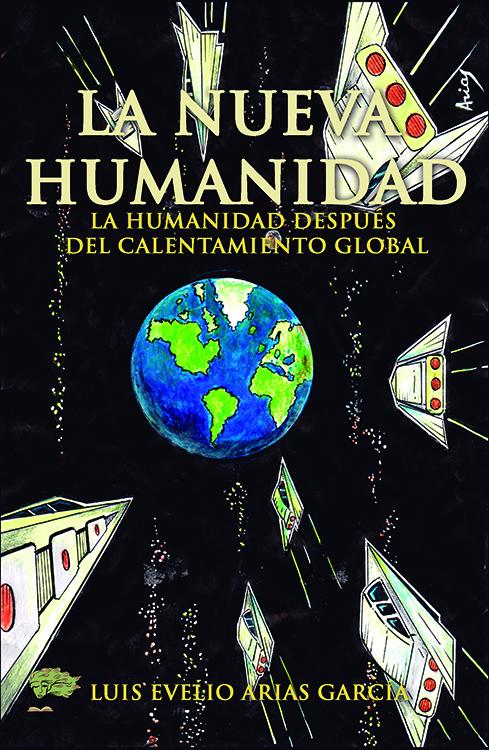 La nueva humanidad
